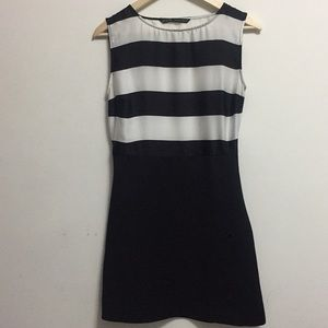 2 for 25$ ZARA Color block  Dress (S)